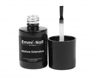 Emmi-Nail Nature Extension 14ml