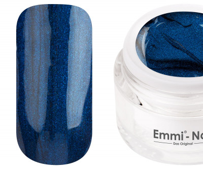 Emmi-Nail Farbgel First Price 5ml -F079-