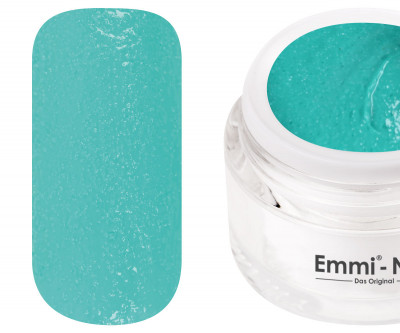 Emmi-Nail Sand Gel Playa Blanca 5ml -F350-