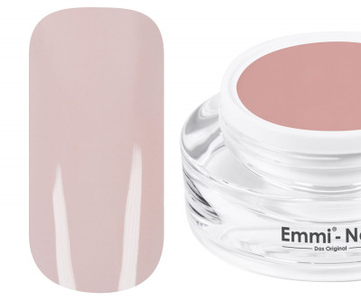 Emmi-Nail Studioline Strong Cover-Gel 1 15ml