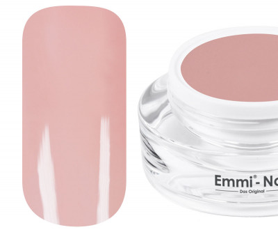 Emmi-Nail Super Strong Cover-Gel 2 15ml