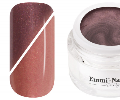 Emmi-Nail Thermogel Urban Attitude-Peach Kiss -F243-