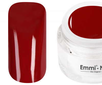 Emmi-Nail Farbgel Wine Time 5ml -F394-