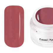 Farbgel Nude Rouge 5ml