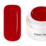 Farbgel Pure Red 5ml