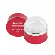 GenerationRed LED Fiber clear 50ml