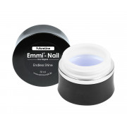 Emmi-Nail Futureline Endless Shine 30ml