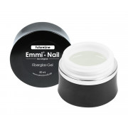 Emmi-Nail Futureline Fiberglas-Gel 50ml