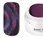 Emmi-Nail 5D Cat Eye Gel 001 -F325- 5ml
