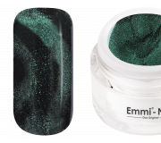 Emmi-Nail 5D Cat Eye Gel 002 -F326- 5ml