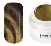 Emmi-Nail 5D Cat Eye Gel 003 -F327- 5ml