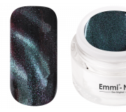 Emmi-Nail 5D Cat Eye Gel 004 -F328- 5ml