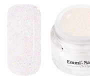 Emmi-Nail Farbgel White Rainbow 5ml -F031-