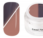 Emmi-Nail Thermogel Obsession-Illumination -F241-