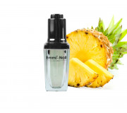 Emmi-Nail Nagelöl Therapy Oil Ananas 8ml