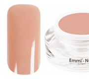 Emmi-Nail Super Strong Cover-Gel Spring Edition 15ml
