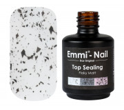 Emmi-Nail Sealing Flaky Matt 15ml