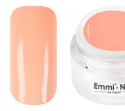 Emmi-Nail Farbgel Bright Peach 5ml -F364-