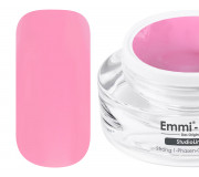 Emmi-Nail Studioline Strong 1-Phasen-Gel Pink 15ml