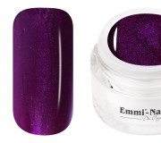 Emmi-Nail Glossy-Gel Blueberry 5ml