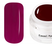 Emmi-Nail Farbgel Chic Red 5ml -F135-