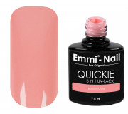Emmi-Nail Quickie Blossom Coral 3in1 -L047-