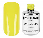 Emmi Shellac / UV-Lack Lemon -L372-