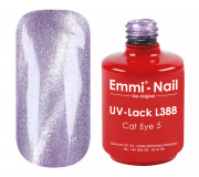 Emmi Shellac / UV-Lack Cat Eye 05 -L388-