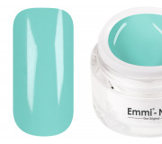 Emmi-Nail Farbgel Blue Coral 5ml -F400-