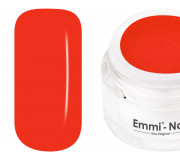 Emmi-Nail Farbgel Marilyn Red 5ml -F021-