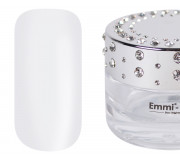 Emmi-Nail Acryl Gel Clear 15ml