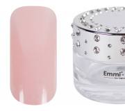Emmi-Nail Acryl Gel Nude 15ml