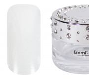 Emmi-Nail Acryl Gel White 15ml
