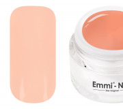 Emmi-Nail Farbgel be calm 5ml -F379-