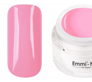 Emmi-Nail Glossy-Gel Bubbelgum 5ml -F207-