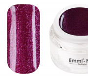 Emmi-Nail Farbgel Chrisma Shine -F181-