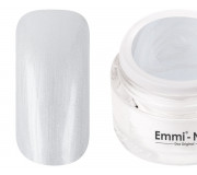 Emmi-Nail Farbgel Coconut Glam 5ml -F138-