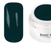 Emmi-Nail Farbgel Evening Blue 5ml -F360-