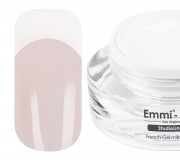 Emmi-Nail Studioline French-Gel milky white 15ml