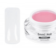 Emmi-Nail Studioline French-Gel pink 15ml