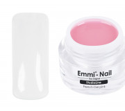 Emmi-Nail Studioline French-Gel pink 5ml