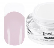 Emmi-Nail Studioline French-Gel super white 15ml