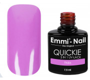 Emmi-Nail Quickie Frida 3in1 -L319-