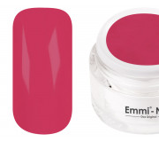 Emmi-Nail Farbgel Fruit Dove 5ml -F354-