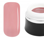 Emmi-Nail Futureline Covergel Blush 30ml