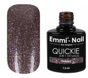 Emmi-Nail Quickie Galaxy 3in1 -L314-
