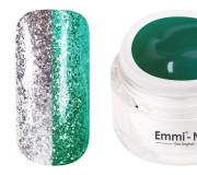 Emmi-Nail Glasgel Green 5ml