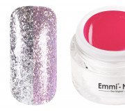 Emmi-Nail Glasgel Rose 5ml