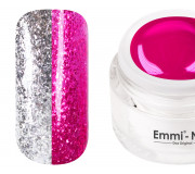 Emmi-Nail Glasgel Pink 5ml