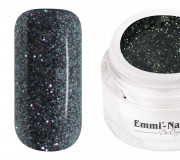 Emmi-Nail Glittergel Smoky Diamond 5ml -F272-